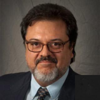 Scott Strumpfler, MD