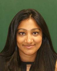 Veena Modayil, M.D.