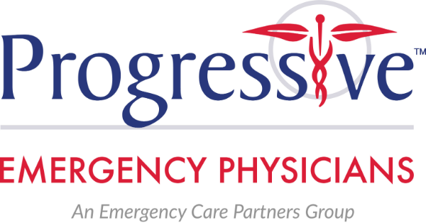 Progressive Emergency Physicians