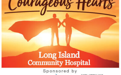 Long Island Community Hospital and Progressive Emergency Physicians Honor Their Front-Line Heroes